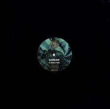 "Clearlight - Magic Service - 12"" Vinyl"