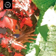 The Koreatown Oddity - Finna Be Past Tense - LP Vinyl