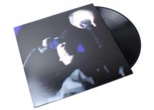 Mickey de Grand IV - Eye Witness - LP Vinyl