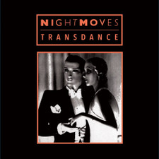 "Night Moves - Transdance - 12"" Vinyl"