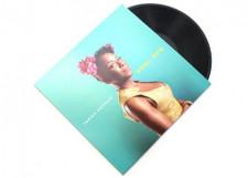 Tanika Charles - Soul Run - LP Vinyl