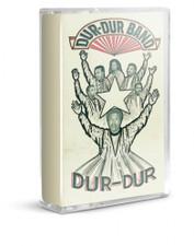 Dur-Dur Band - Volume 5 - Cassette