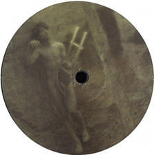 "Sage - Crumbs Of Life - 12"" Vinyl"