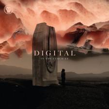 "Digital - In The Lurch Ep - 12"" Vinyl"