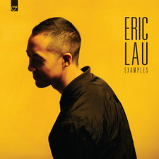 Eric Lau - Examples - LP Vinyl