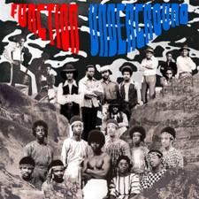 Various Artists - Function Underground RSD - LP Vinyl