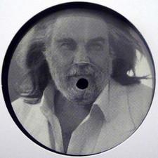 """Om Unit - Edits Vol.2 - 10"""" Vinyl"""