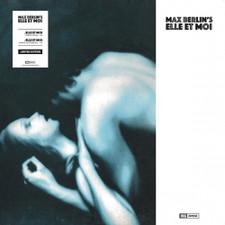 """Max Berlin - Elle Et Moi RSD - 12"""" Vinyl"""