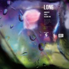 """Lone - Ambivert Tools Volume One - 12"""" Vinyl"""