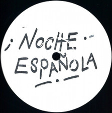 "Noche Espanola - Noche Espanola - 12"" Vinyl"