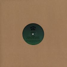 "Nan Kole - Malumz Ep - 12"" Vinyl"
