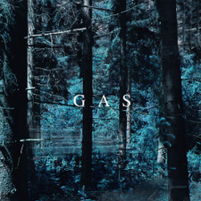 Gas - Narkopop - 3x LP Vinyl+CD