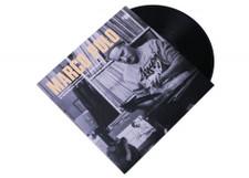 Marco Polo - Baker's Dozen - LP Vinyl