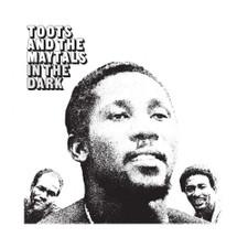 Toots & The Maytals - In The Dark - LP Vinyl