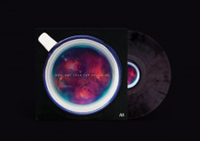 """Bop - Not Your Cup Of Tea Ep - 12"""" Colored Vinyl"""