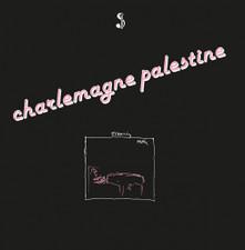 Charlemagne Palestine - Strumming Music - LP Vinyl