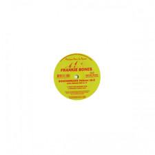 """Frankie Bones - Bonesbreaks Vol. 16-2 - 12"""" Vinyl"""