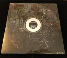 Space Travellers - Hamster Breaks Vol. 3&1/2  - 2x LP Vinyl