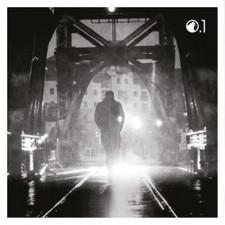"S.P.Y - Alone In The Dark Ep 1 - 2x 12"" Vinyl"