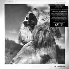 Anchorsong - Ceremonial - 2x LP Vinyl