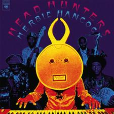 Herbie Hancock - Head Hunters - 2x LP Vinyl