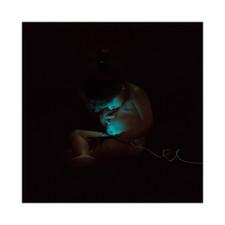 Emanon - Dystopia - LP Vinyl