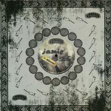 "Jamie 3:26 - Blessin' - 12"" Vinyl"