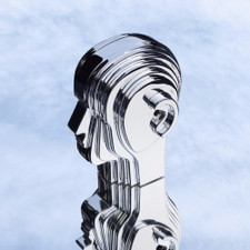 Soulwax - From Deewee - 2x LP Colored Vinyl