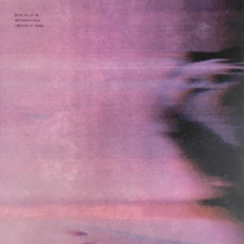 Kettenkarussell - Insecurity Guard - 2x LP Vinyl
