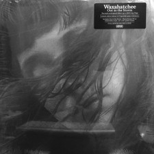 Waxahatchee - Out In The Storm - 2x LP Colored Vinyl