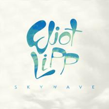 Eliot Lipp - Skywave - LP Vinyl