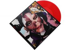 """PromNite - Snake Charmer - 12"""" Colored Vinyl"""