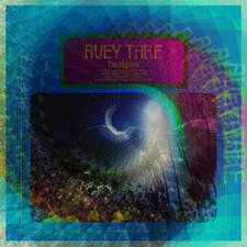 Avey Tare - Eucalyptus - 2x LP Vinyl