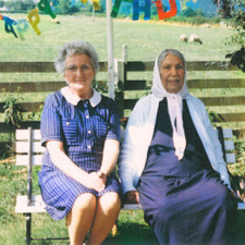 Dauwd - Theory Of Colours - 2x LP Vinyl