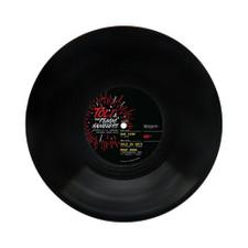 """Toli & The Femm Nameless - See Line - 10"""" Vinyl"""