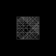 """Akkord - RCVR / XMTR - 12"""" Vinyl"""