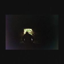 """Suicideyear - Hate Songs Ep - 12"""" Vinyl"""