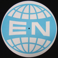 Arcade Fire - Everything Now - Single Slipmat