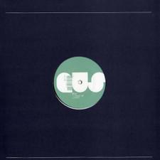 "Bicep - Circles - 12"" Vinyl"