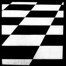 Molly Nilsson - Imaginations - LP Vinyl