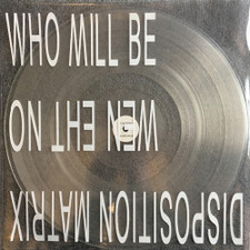 The Modern Institute - The Modern Institute - LP Vinyl