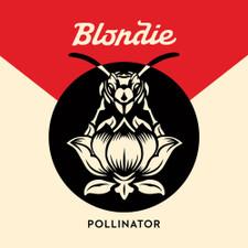 Blondie - Pollinator - LP Vinyl
