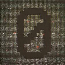 Gridlok - Z3R0 H0U2 - 2x LP Vinyl