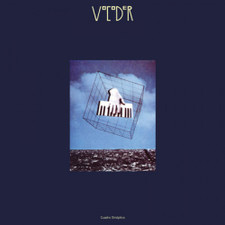 "Vocoder - Cuadro Sinoptico - 12"" Vinyl"