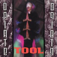 """Tool - Opiate - 12"""" Vinyl"""