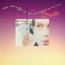 """Prince - I Wish U Heaven - 12"""" Vinyl"""