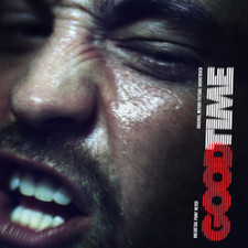 Oneohtrix Point Never - Good Time - 2x LP Vinyl
