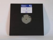 """D'Arcangelo - s/t EP - 12"""" Vinyl"""