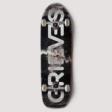 Grieves - Running Wild - 2x LP Vinyl