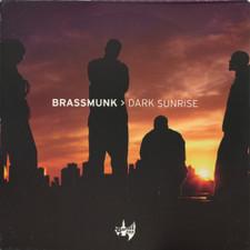 Brassmunk - Dark Sunrise - 2x LP Vinyl